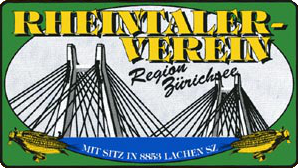 Rheintalerverein